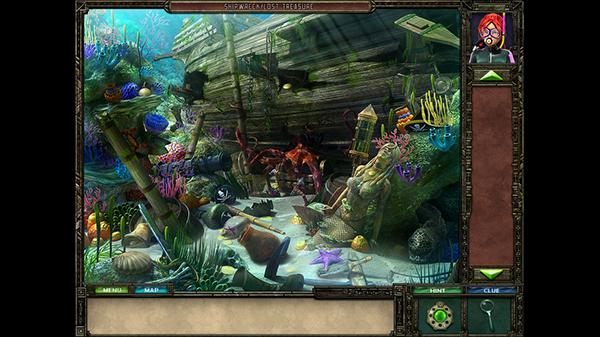 Alexandra-Fortune-Mystery-Of-The-Lunar-Archipelago-Screenshot-03.jpg