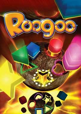 RooGoo-Box-Image.jpg