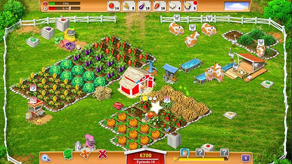 My-Farm-Life-Screenshot-04.jpg