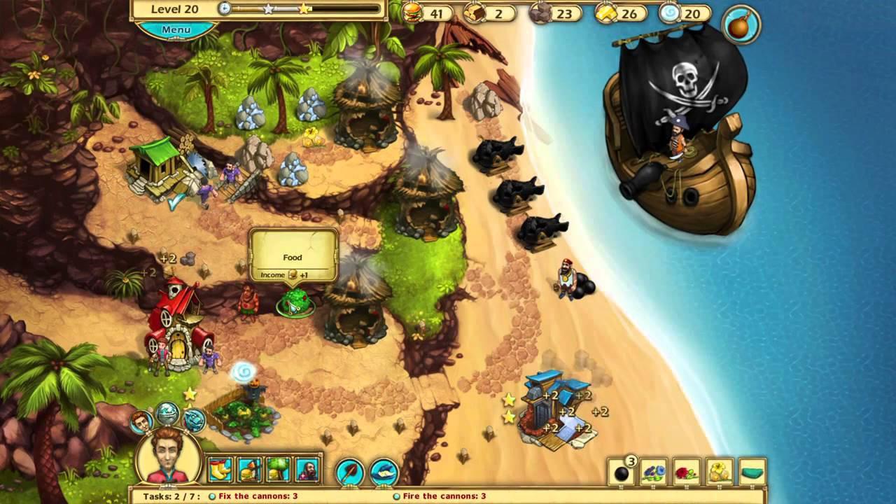 The-Beardless-Wizard-Screenshot-02.jpg
