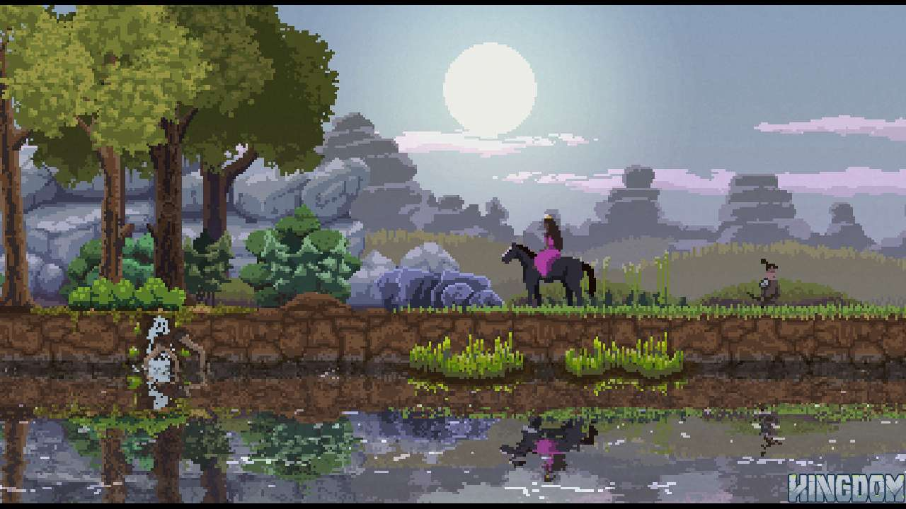 Kingdom-Classic-Screenshot-02.jpg
