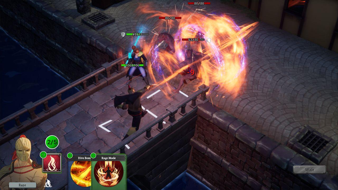 Grand-Guilds-Screenshot-05.jpg
