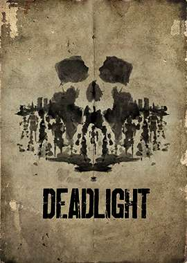 Deadlight-Box-Image.jpg
