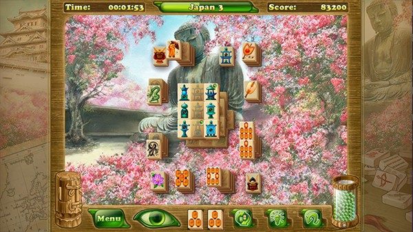 Mahjong-Artifacts-Screenshot-02.jpg