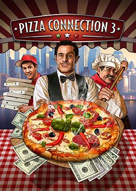 Pizza-Connection-3-Box-Image.jpg