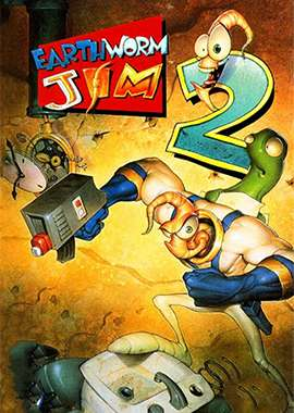Earthworm-Jim-2-Box-Image.jpg