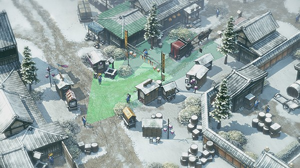 Shadow-Tactics-Blades-Of-The-Shogun-Screenshot-04.jpg