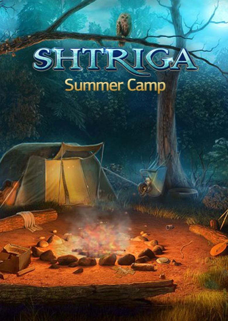 Shtriga-Summer-Camp-Box-Image.jpg