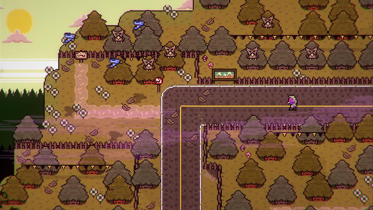 Baobabs-Mausoleum-Ep.1-Ovnifagos-Dont-Eat-Flamingos-Screenshot-03.jpg