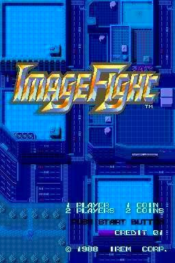 666121-imagefight-arcade-screenshot-title-screen.jpg
