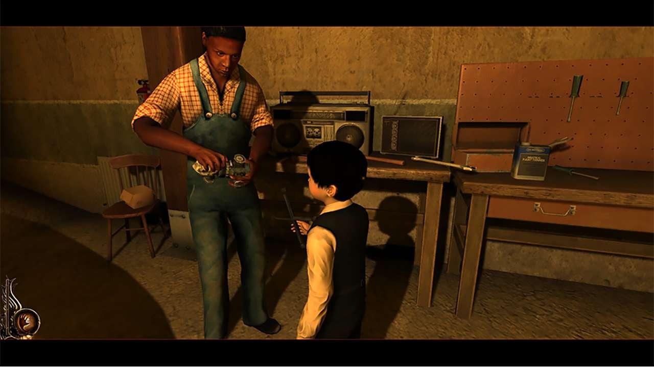 Lucius-Screenshot-10.jpg