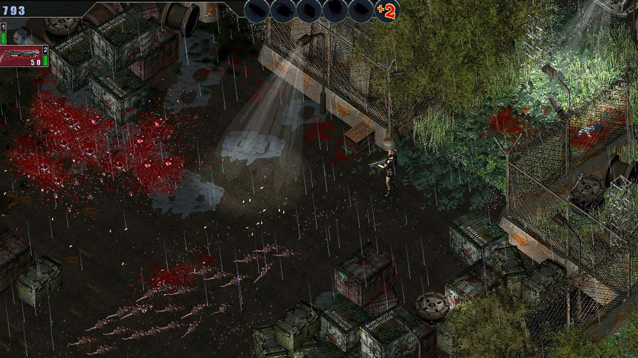 Zombie-Shooter-Screenshot-01.jpg