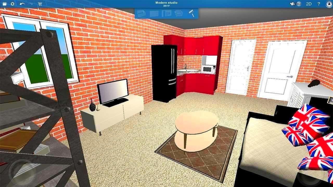 HomeDesign3D_SS_06.jpg