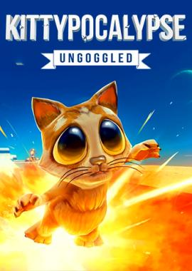 KittypocalypseUngoggled_BI.jpg