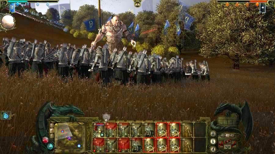 KingArthur2-screen5.jpg