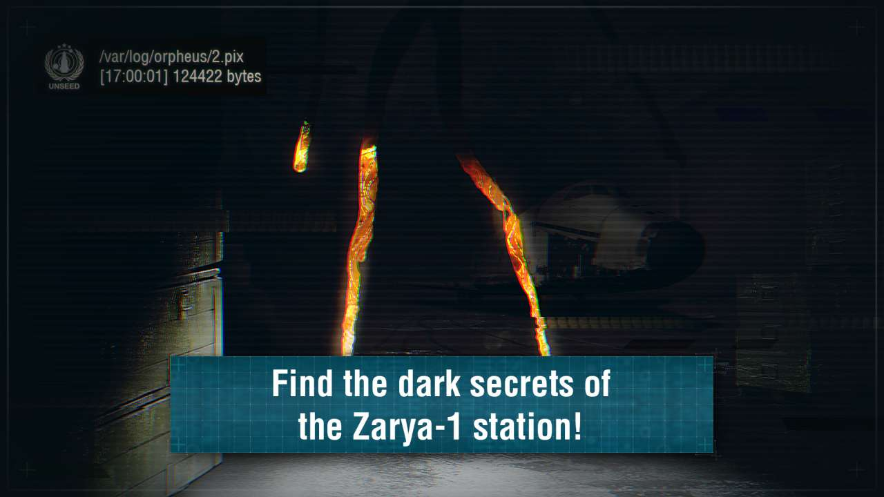 Zarya-1-Mystery-On-The-Moon-Screenshot-03.jpg