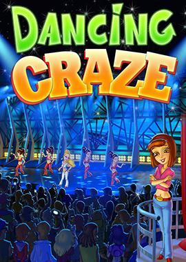 Dancing-Craze-Box-Image.jpg