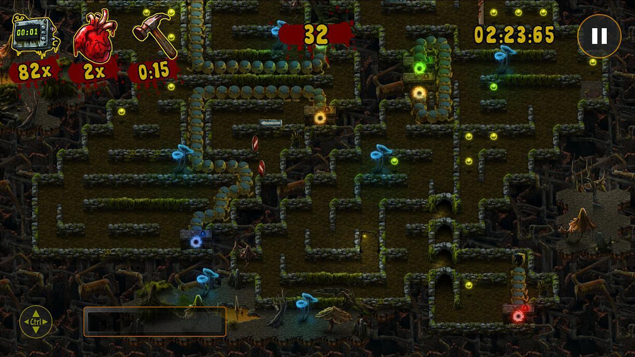 Zombillie-Screenshot-02.jpg