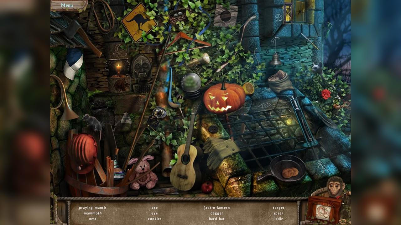 Weird-Park-Broken-Tune-Collectors-Edition-Screenshot-03.jpg