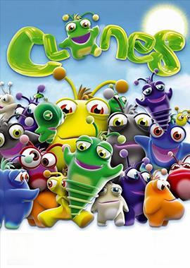 Clones-Box-Image.jpg