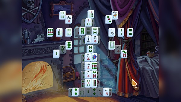 Mahjong-Wolfs-Stories-Screenshot-04.jpg