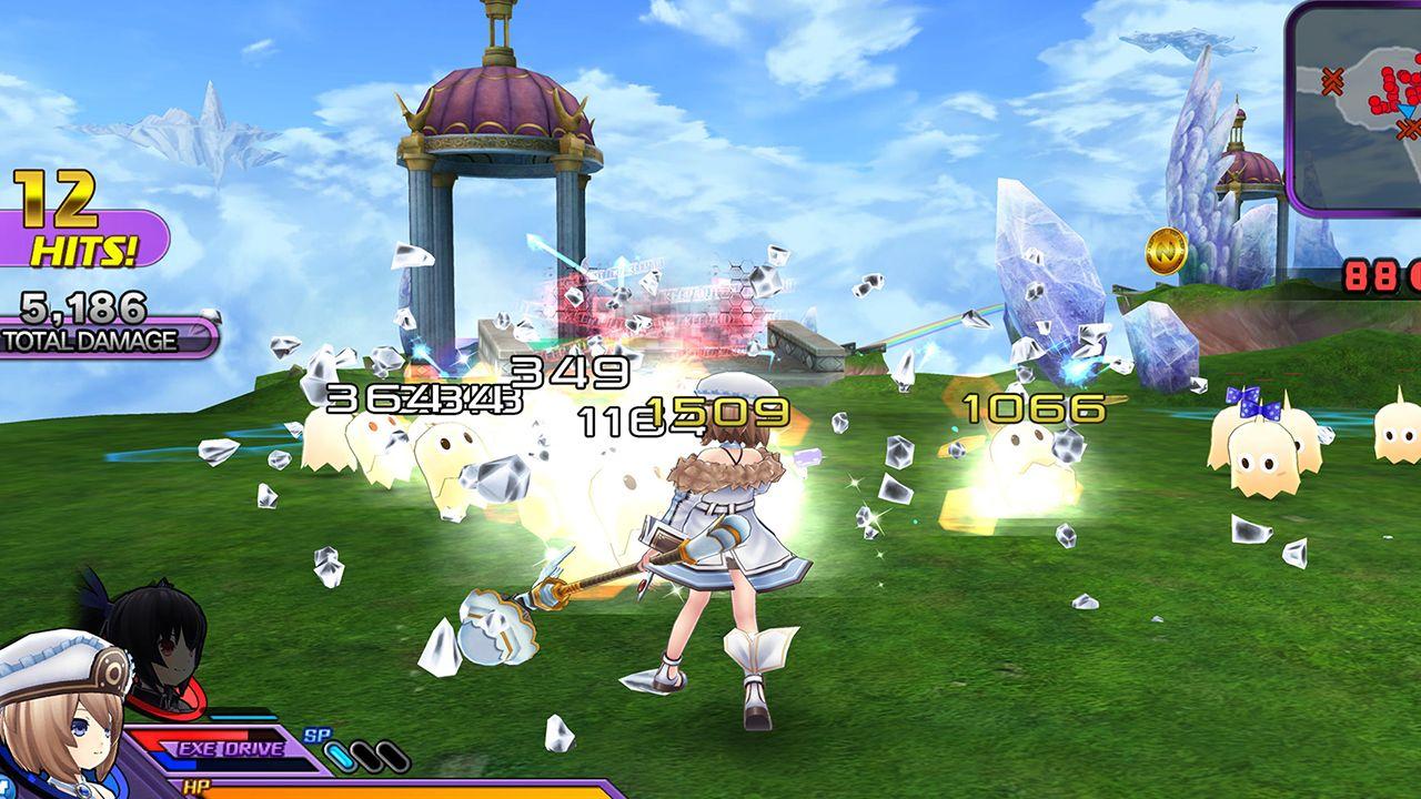 Hyperdimension-Neptunia-U-Action-Unleashed-Screenshot-02.jpg