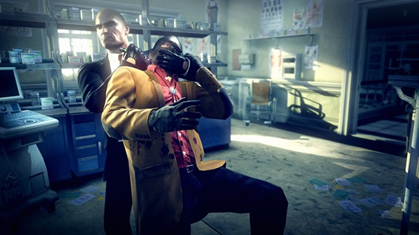 Hitman-Absolution-Screenshot-03.jpg