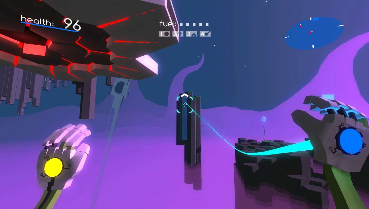 Screenshot from Cloudbase Prime (7/10)