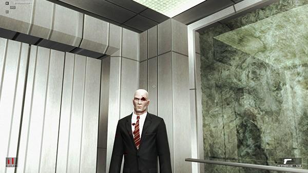 Hitman-Blood-Money-Screenshot-01.jpg