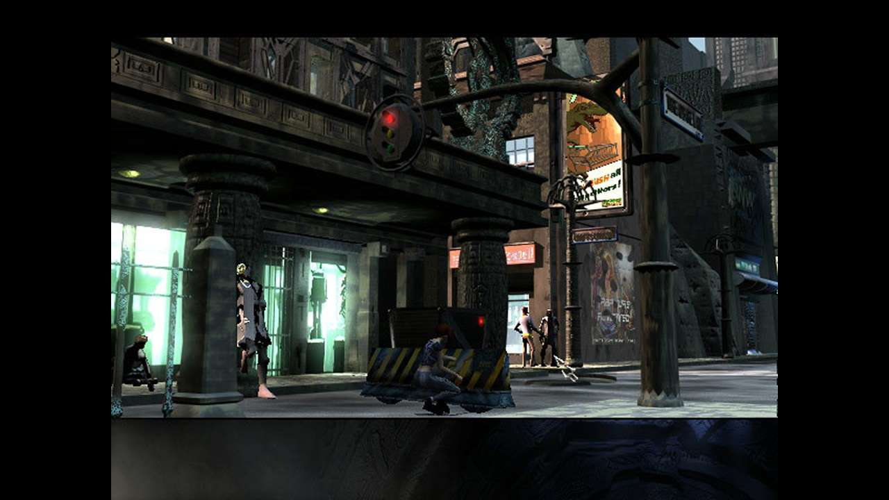 The-Longest-Journey-Screenshot-02.jpg