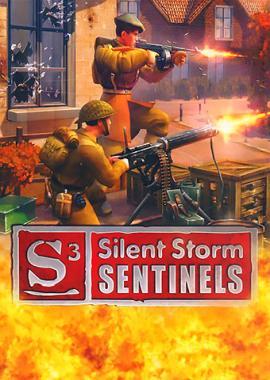SilentStormSentinels_BI.jpg