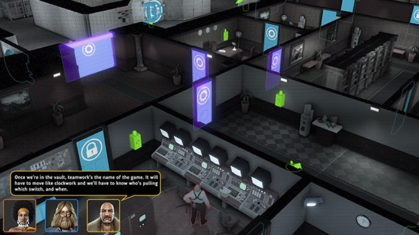 Crookz-The-Big-Heist-Screenshot-07.jpg
