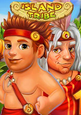 Island-Tribe-Box-Image.jpg