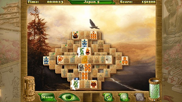 Mahjongg-Artifacts-Chapter-2-Screenshot-02.jpg