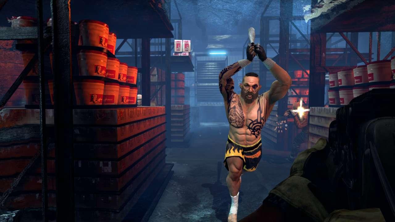 Blue-Estate-The-Game-Screenshot-01.jpg