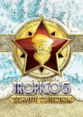 Tropico-5-Complete-Edition-Box-Image.jpg