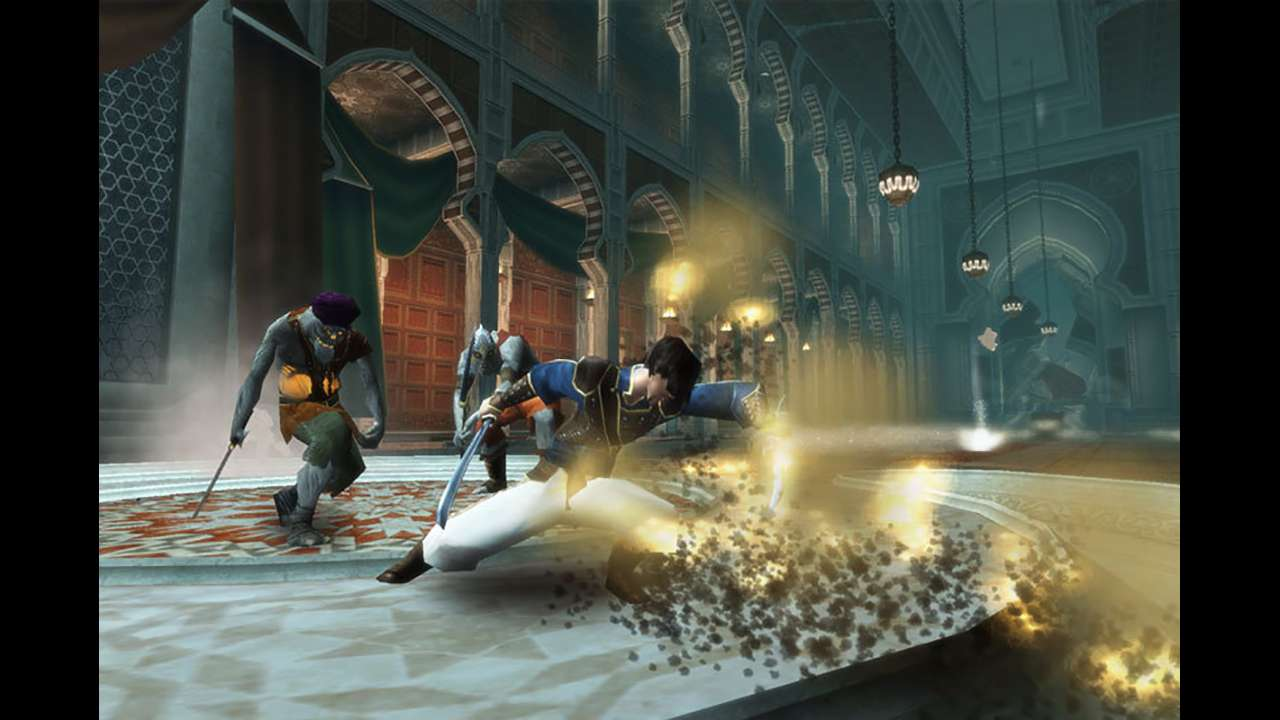 Prince-of-Persia-The-Sands-of-Time-Screenshot-02.jpg