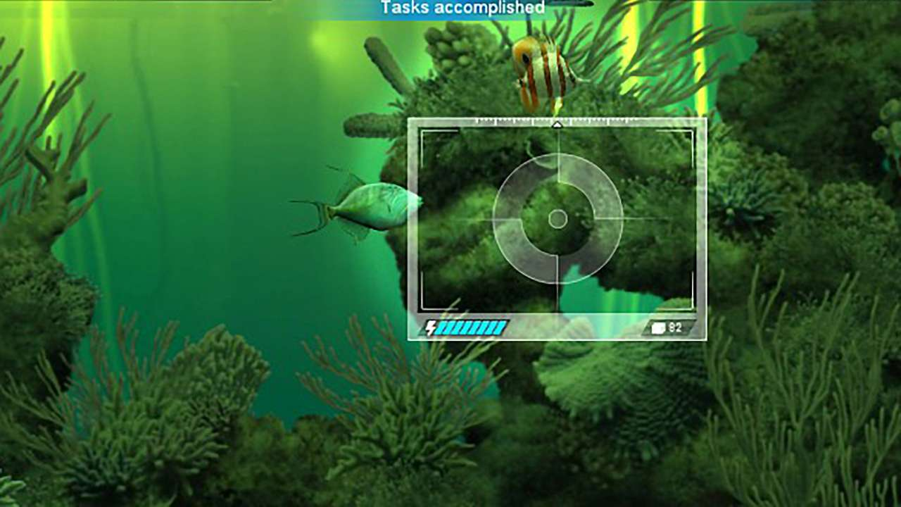 Caribbean-Sea-Fishes-Screenshot-09.jpg