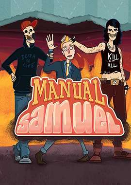 Manual-Samuel-Box-Image.jpg