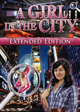 A-Girl-In-The-City-Extended-Edition-Box-Image.jpg