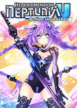 Hyperdimension-Neptunia-U-Action-Unleashed-_Box-Image.jpg