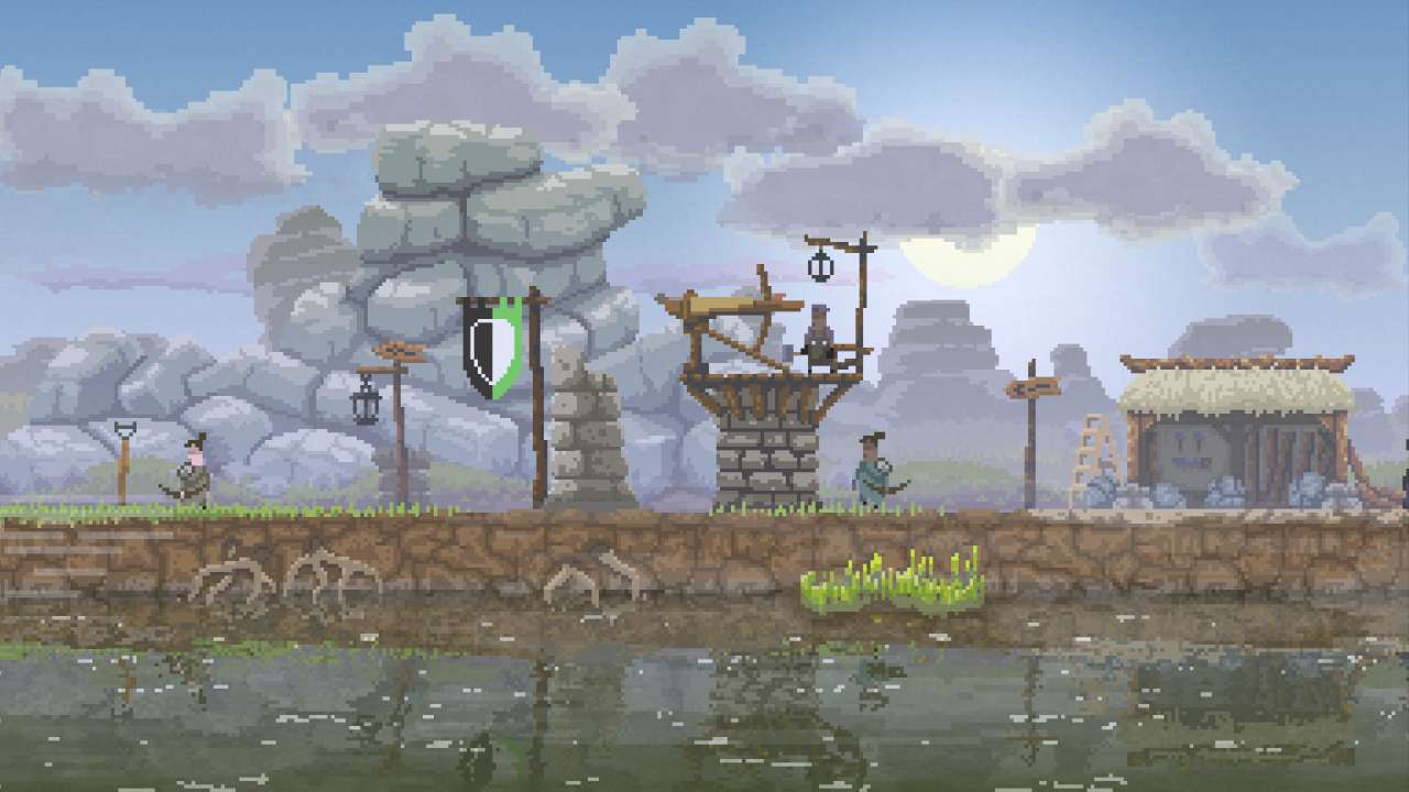 Kingdom-New-Lands-Screenshot-03.jpg