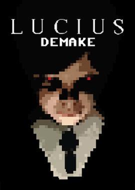 Lucius-Demake-Box-Image.jpg