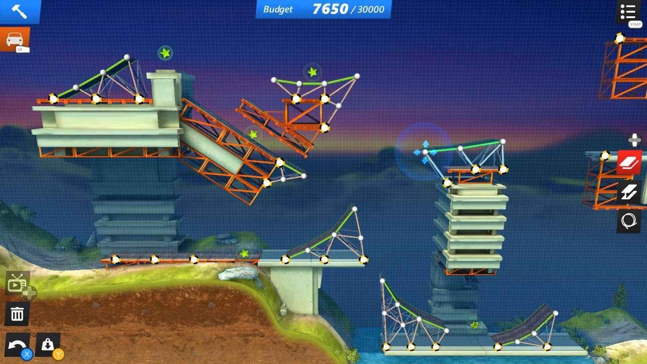 Bridge-Constructor-Stunts-Screenshot-03.jpg