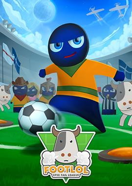 FootLOL-Epic-Fail-League-Box-Image.jpg
