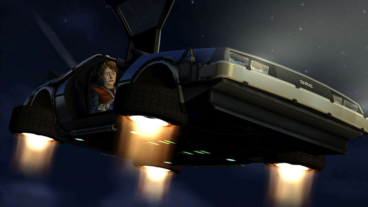 Back-To-The-Future-Screenshot-06.jpg