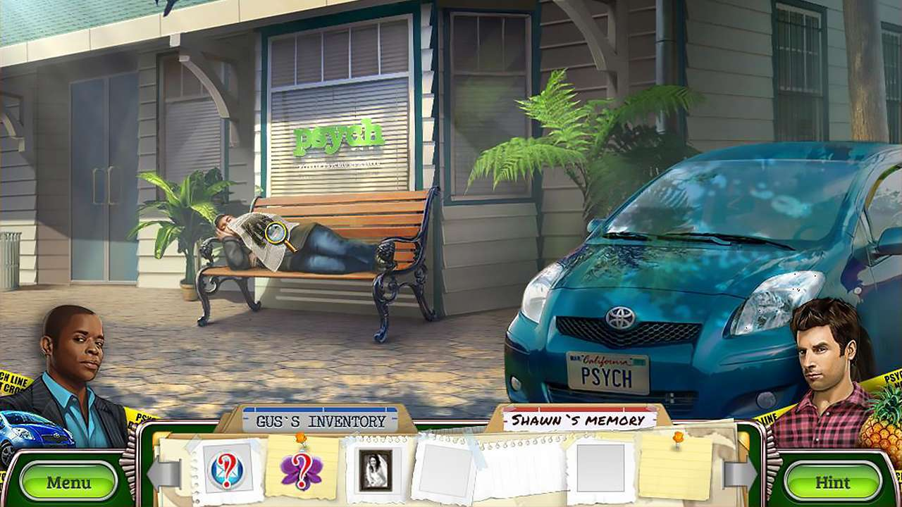 Psych-Screenshot-02.jpg