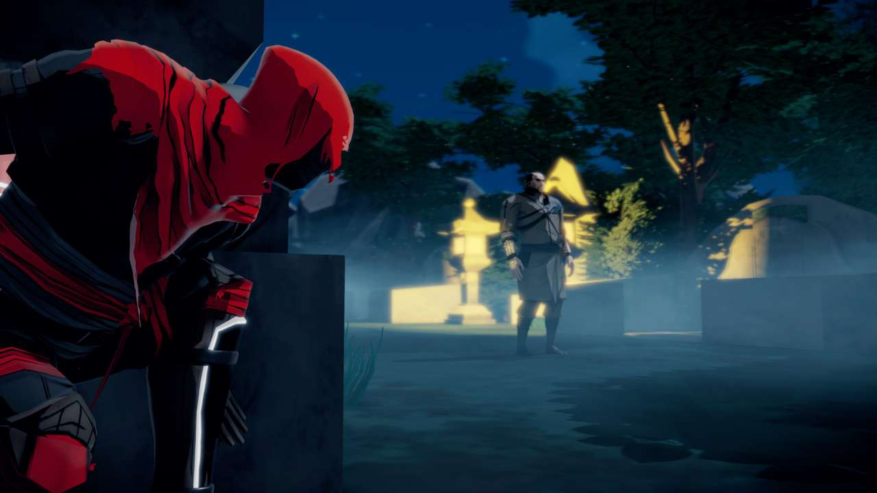 Aragami-Screenshot-04.jpg