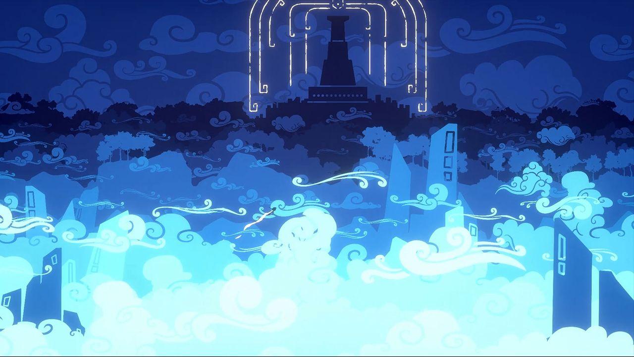 The-King's-Bird-Screenshot-01.jpg