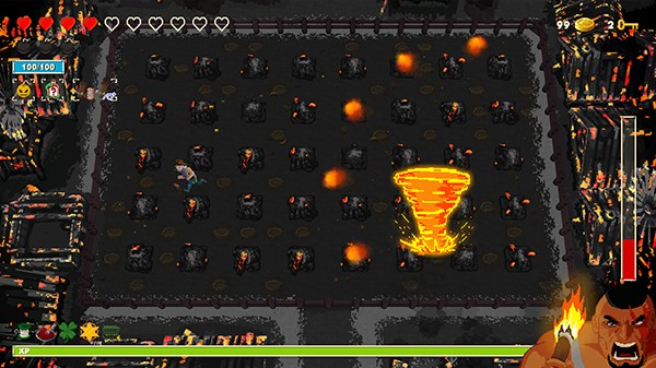 Bombslinger-Screenshot-05.jpg